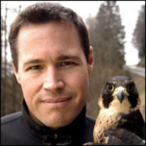 The Jeff Corwin Experience next episode air date poster