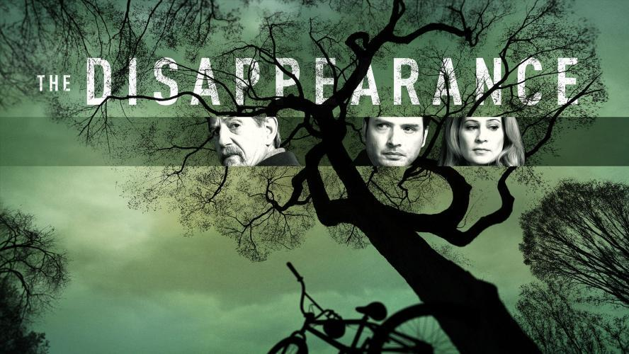 The Disappearance 1x05 y 1x06  Espa&ntildeol disponible