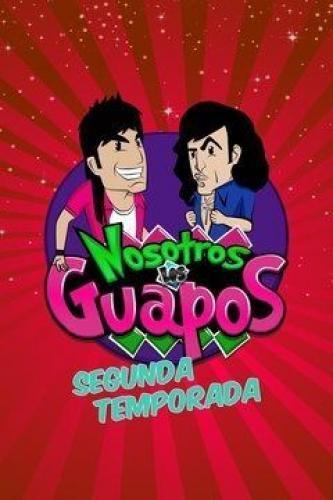 Nosotros Los Guapos Next Episode Air Date Countdo #nosotros_los_guapos | 482.6k people have watched this. nosotros los guapos next episode air