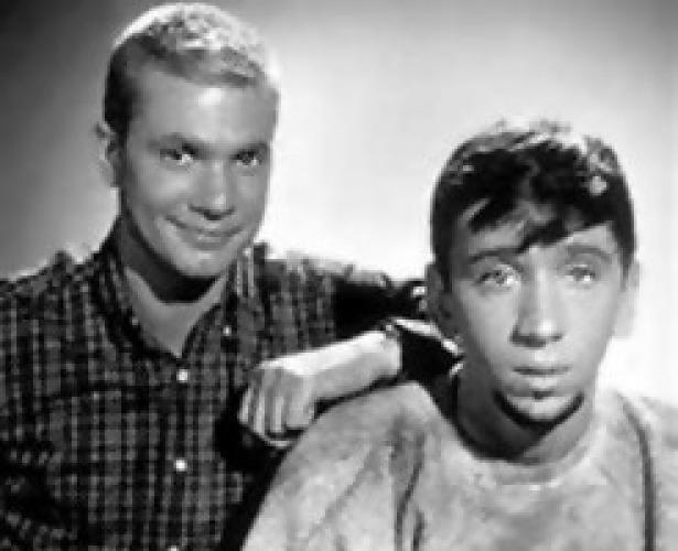 The Many Loves of Dobie Gillis next episode air date poster