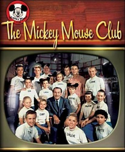 The Mickey Mouse Club next episode air date poster