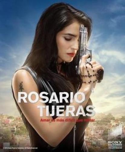 Rosario tijeras capitulo 22 online dating