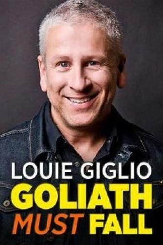 Louie giglio on dating