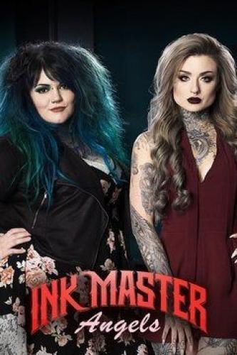 639d459a4e922 Ink Master: Angels Next Episode Air Date & Countdown