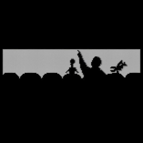 The Mystery Science Theater Hour next episode air date poster