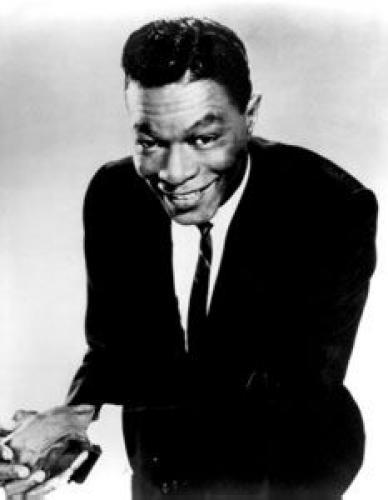 The Nat King Cole Show next episode air date poster