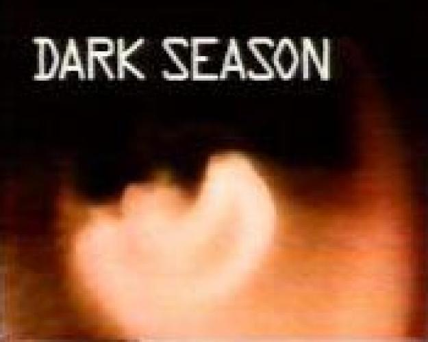 Dark Season next episode air date poster
