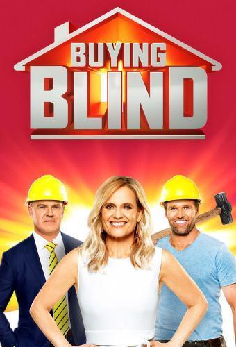 Buying Blind