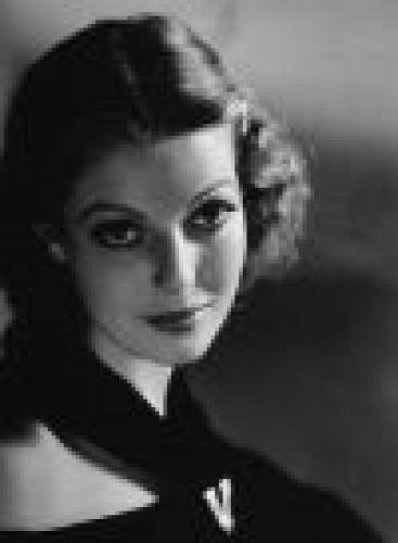 The New Loretta Young Show next episode air date poster