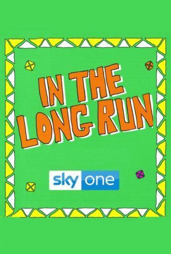 In The Long Run Season 3 Air Dates Countdown