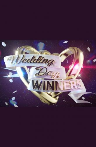 Wedding Day Winners Next Episode Air Date Countdown