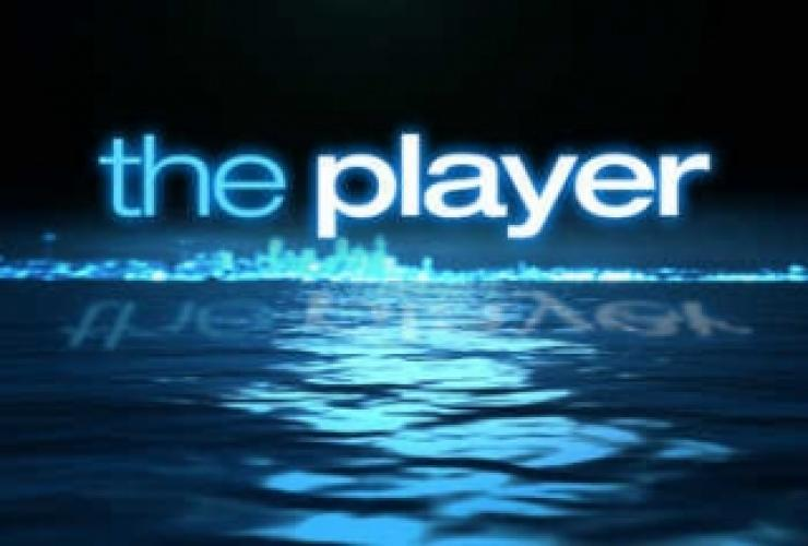 The Player next episode air date poster