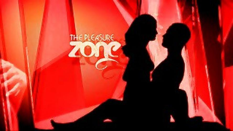 The Pleasure Zone next episode air date poster