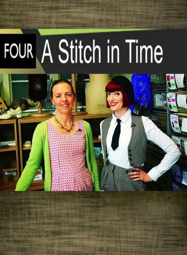 a stitch in time Welcome to a stitch in time we're a family owned and operated local yarn shop serving needle arts enthusiasts across jacksonville, fl for over 40 years.