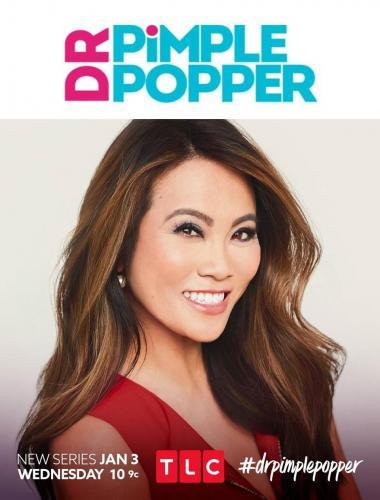 Dr Pimple Popper Season 1 Air Dates Countdown