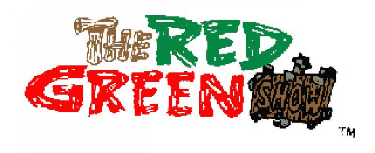 The Red Green Show next episode air date poster