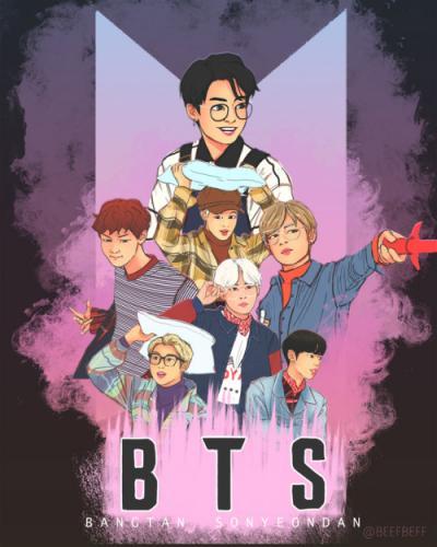 Run! BTS! Next Episode Air Date & Countdown