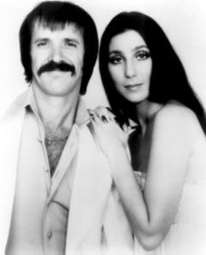 The Sonny & Cher Comedy Hour next episode air date poster