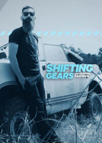 What My Car Worth Tv Show Cancelled >> Shifting Gears with Aaron Kaufman Next Episode Air Date