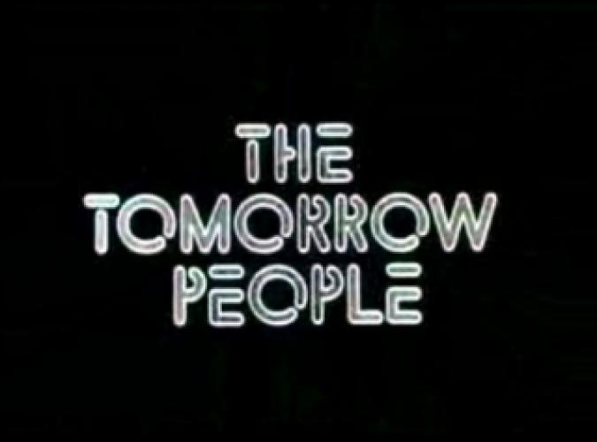 The Tomorrow People (1973) next episode air date poster