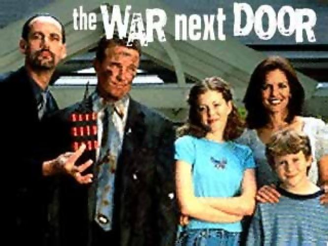 The War Next Door next episode air date poster