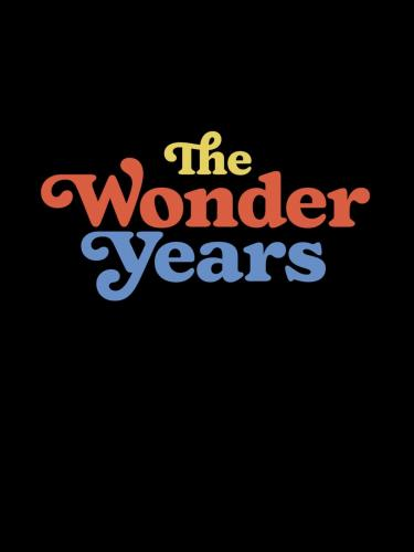 The Wonder Years next episode air date poster