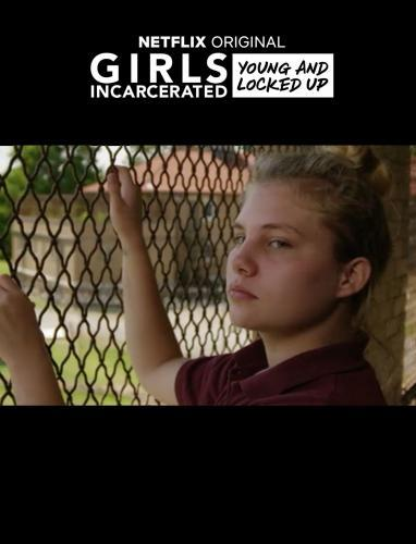Girls Incarcerated Season 2 Air Dates & Countdown