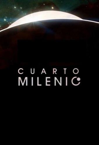 Cuarto Milenio Next Episode Air Date & Countdown