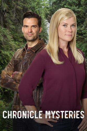 Chronicle Mysteries Next Episode Air Date & Countdown