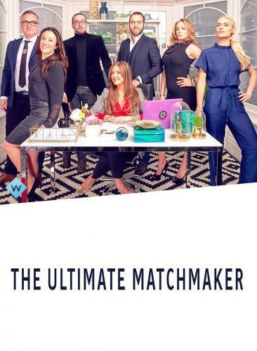 Matchmaker tv