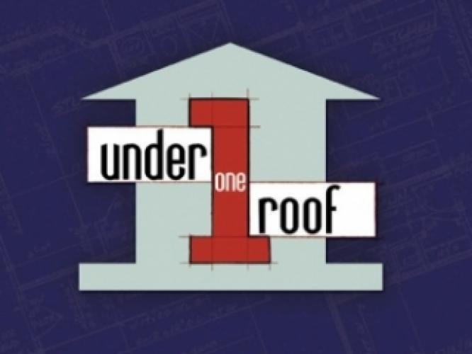 Under One Roof (2002) next episode air date poster