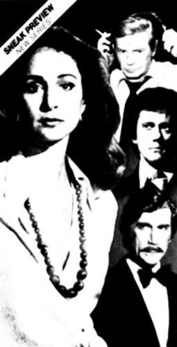 W.E.B. next episode air date poster