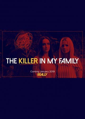 The Killer in My Family Next Episode Air Date & Countdo