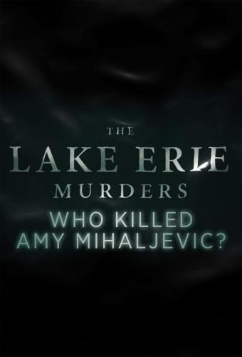watch the lake erie murders free online