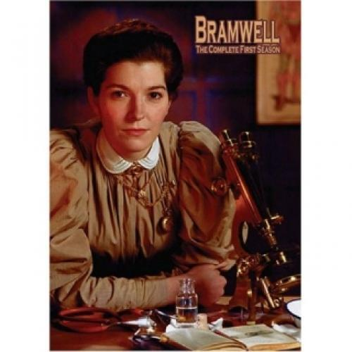 Bramwell next episode air date poster