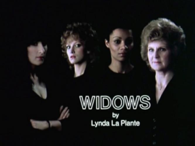 Widows next episode air date poster