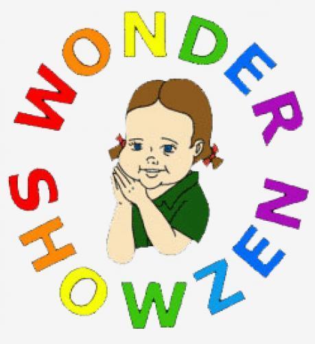 Wonder Showzen next episode air date poster