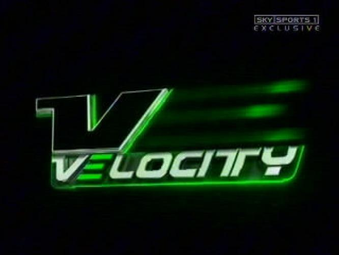 WWE Velocity next episode air date poster