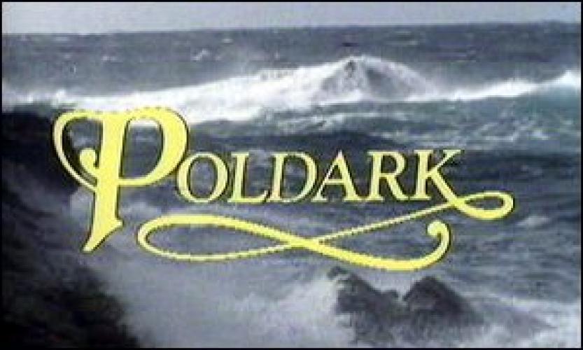 Poldark (1975) next episode air date poster