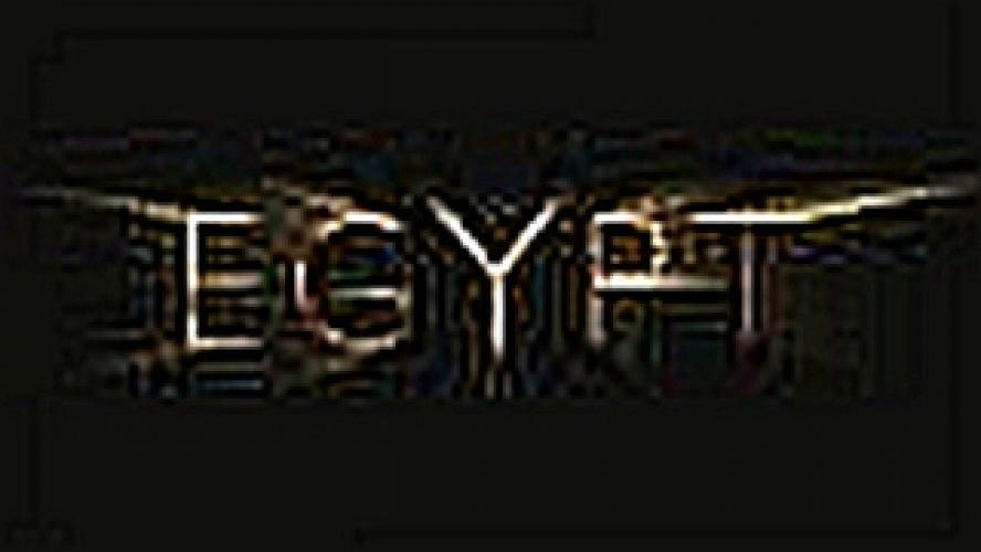 Egypt next episode air date poster
