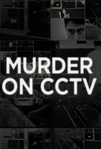 CCTV Dating Show étudiants en médecine datant