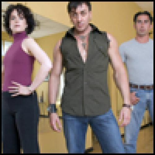Ballroom Bootcamp next episode air date poster