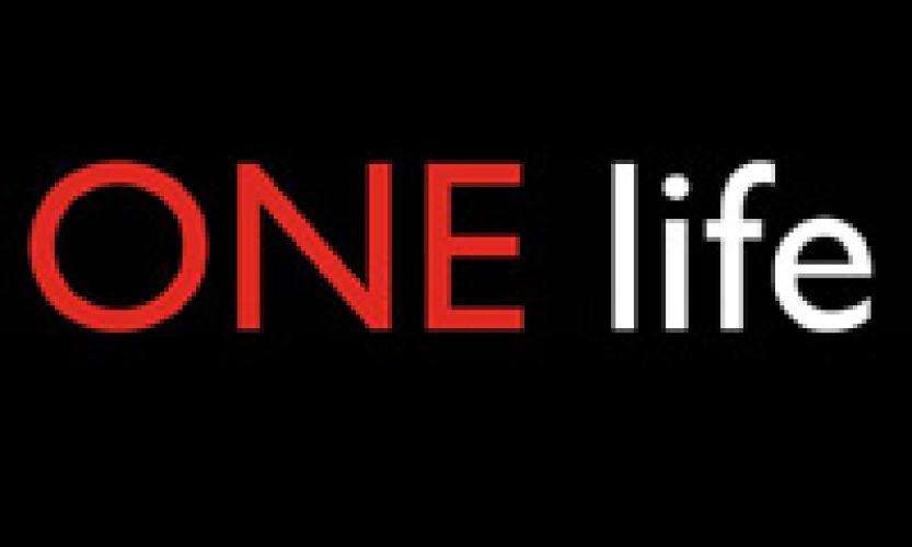 One Life next episode air date poster