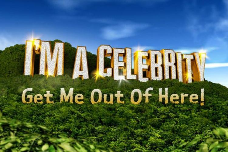 I'm a Celebrity, Get Me Out of Here! next episode air date poster