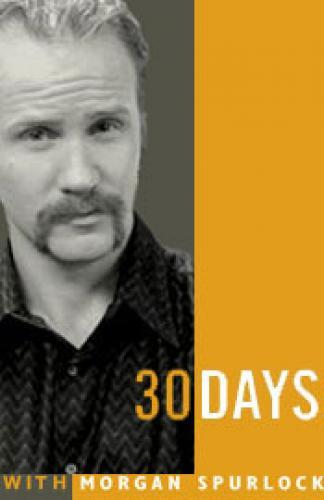 30 Days next episode air date poster