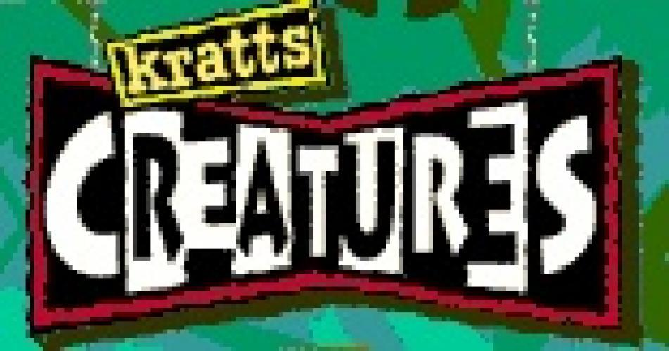 Kratts' Creatures next episode air date poster