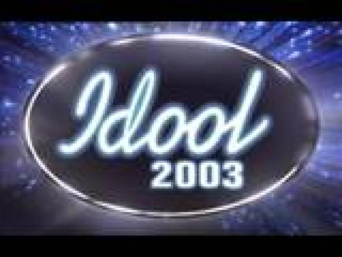 Belgian Idol next episode air date poster