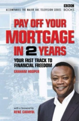 Pay Off Your Mortgage in Two Years next episode air date poster
