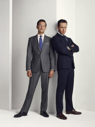 Million Dollar Listing: Los Angeles next episode air date poster