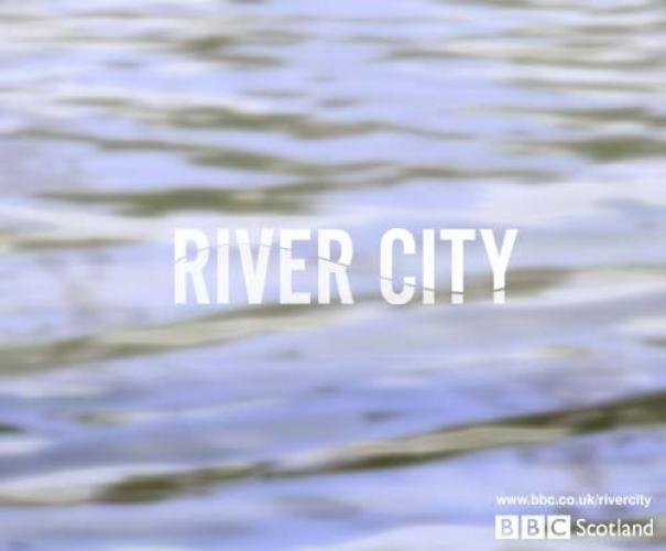 River City next episode air date poster